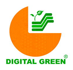 Digital Green -